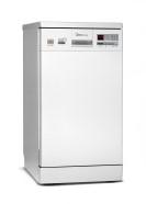 Lava-louças Midea Liva 10 serviços Branco